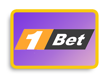 1bet-casino