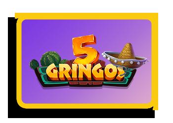 5-gringos-casino