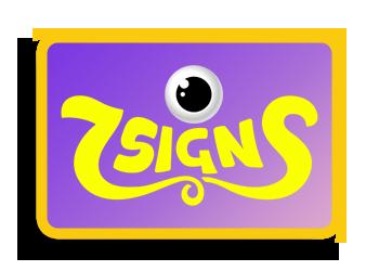 7signs-casino