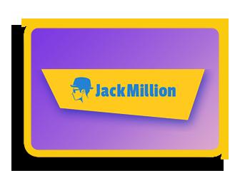 jack-million-casino