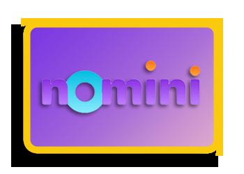 nomini-casino