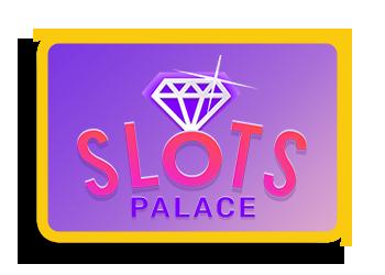 slots-palace-casino