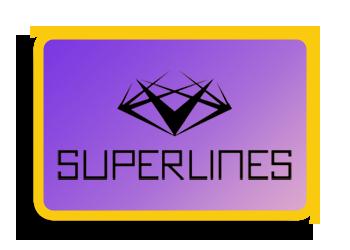 superlines-casino