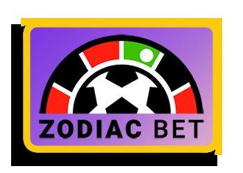 zodiacbet-casino